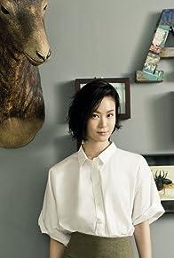 Primary photo for Aviis Zhong