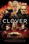 'Clover': Film Review