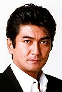 Kôjiro Shimizu Picture
