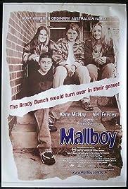 Mallboy(2000) Poster - Movie Forum, Cast, Reviews