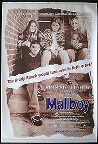 Primary photo for Mallboy
