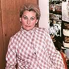 Barbara Horawianka
