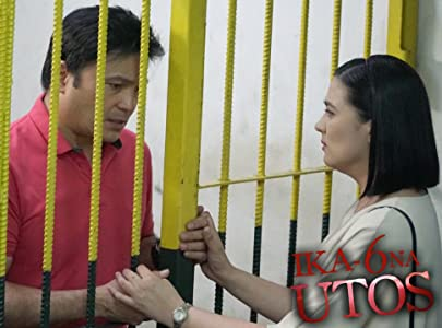 Download the Balik kulungan full movie tamil dubbed in torrent