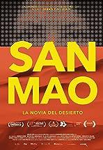 San Mao: the desert bride