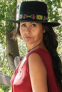 Deborah Anderson Picture