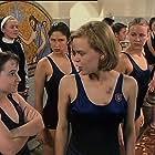 Brides of Christ (1991)