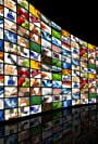TV Ad Buyers And Sellers Are Feeling Their Way Through Unprecedented Upfront