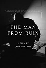 ##SITE## DOWNLOAD The Man from Ruin (2016) ONLINE PUTLOCKER FREE