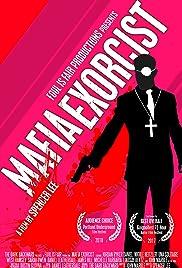 Mafia Exorcist Poster