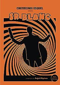 Movie subtitles english download Sr Blanc Argentina [720x594]