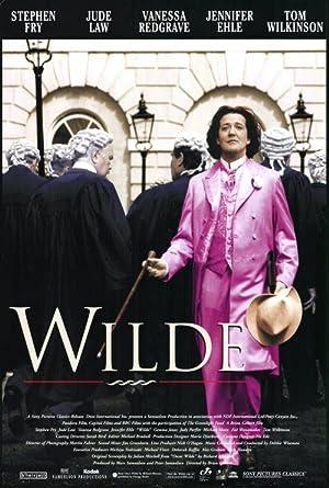 Wilde 1997 9