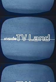 Inside TV Land (2000)