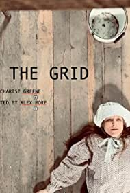 OFF: The Grid (2021)
