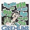 Hoyt Axton in Gremlins (1984)