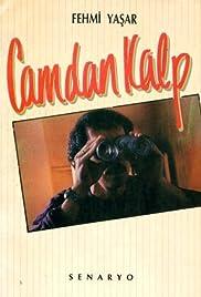 Camdan Kalp Poster