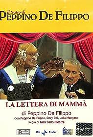 La lettera di mammà (1980)