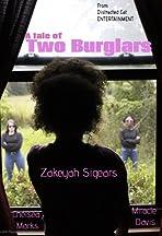 A Tale of Two Burglars