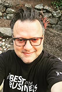 Rik Deskin Picture