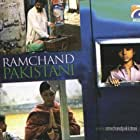 Maria Wasti, Rashid Farooqi, and Syed Fazal Hussain in Ramchand Pakistani (2008)