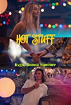 Kygo Feat. Donna Summer: Hot Stuff