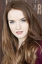 Anna O'Byrne