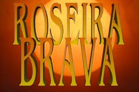 Se gratis nedlastede filmer Roseira Brava: Episode #1.103  [UltraHD] [flv] [1280p] by Ana Rita Martinho (1996)