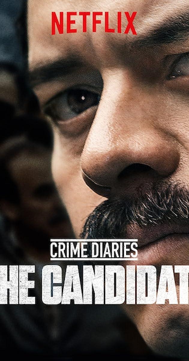 Download Historia de un Crimen: Colosio or watch streaming online complete episodes of  Season1 in HD 720p 1080p using torrent