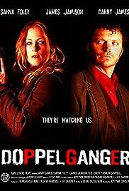 Doppelganger Poster