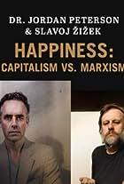 Happiness: Capitalism vs. Marxism
