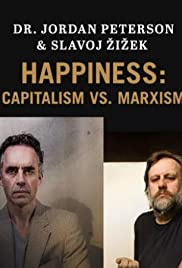 Happiness: Capitalism vs. Marxism(2019) Poster - Movie Forum, Cast, Reviews