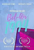 Bel-Air x1994