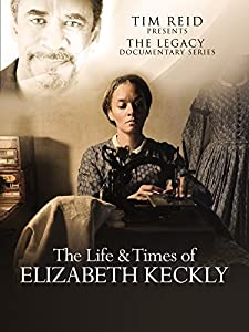 Watchmovies web The Life and Times of Elizabeth Keckly USA [720x320]