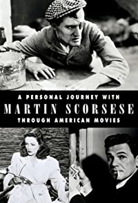 Primary photo for A Personal Journey with Martin Scorsese Through American Movies
