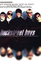Backstreet Boys: Quit Playing Games (with My Heart)