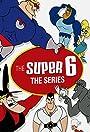The Super 6