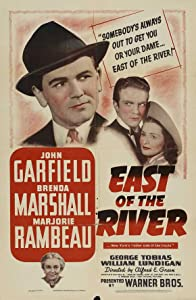 Always watching full movie East of the River [mpeg]