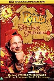 Alletiders julemand (1997)