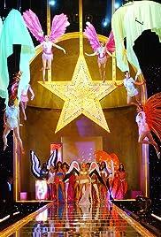 The Victoria's Secret Fashion Show(2003) Poster - Movie Forum, Cast, Reviews