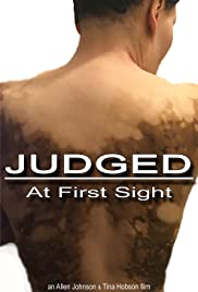 Judged: At First Sight