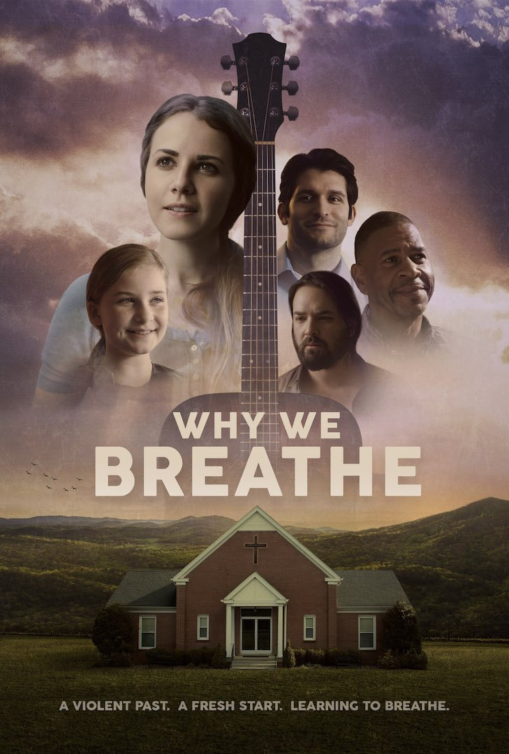 watch Why We Breathe on soap2day
