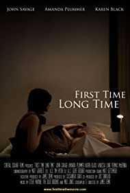 First Time Long Time (2009)