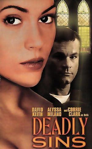 Deadly Sins (1995)