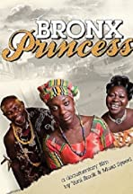 Bronx Princess
