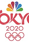 Hong Kong Government Intervenes to Buy Olympic Games TV Rights