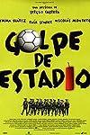 Golpe de estadio (1998)