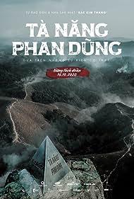 Survive (Ta Nang - Phan Dung) (2020)