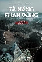 Survive (Ta Nang - Phan Dung)