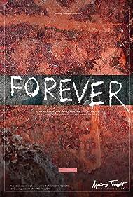 Forever (2019)