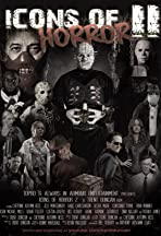 Icons of Horror 2