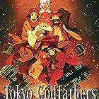 Tôkyô goddofâzâzu (2003)